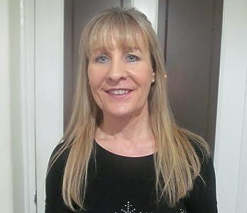 Stephanie Harte