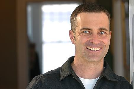 Steve Striffler