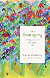 Living Color: A Writer Paints Her World: Goldberg, Natalie