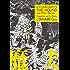 魔犬 ラヴクラフト傑作集 (ビームコミックス)