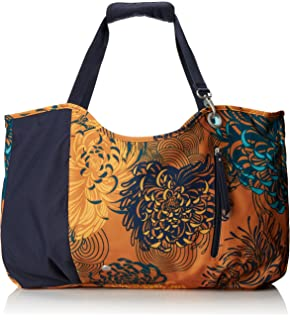 Haiku Womens Day Tote Eco Bag