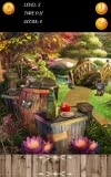 Fountain Of Longevity - Hidden Objects Free Game