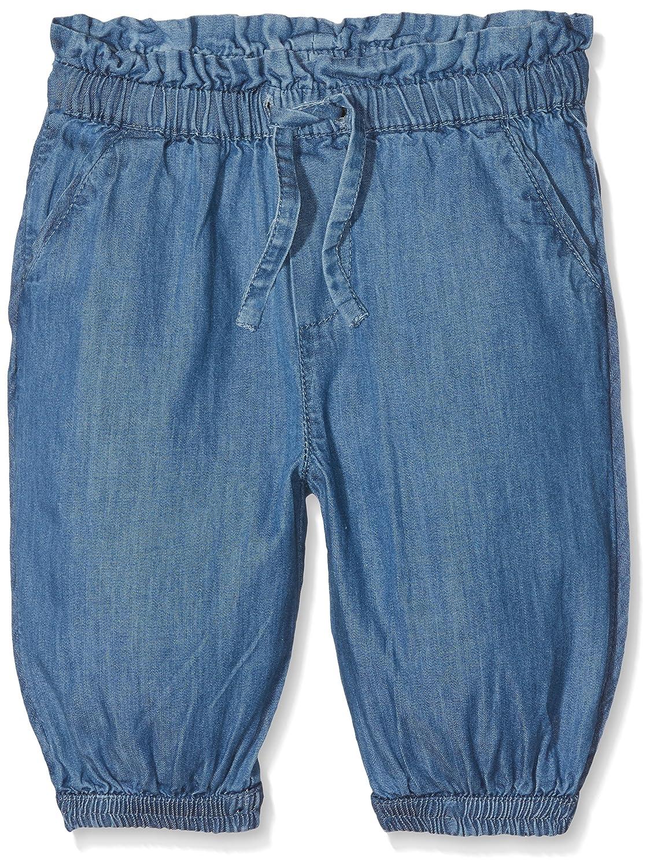 Noa Noa Baby Girls' Long Trousers NOA NOA MINIATURE 2-4462-1