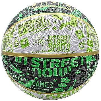 Amazon.com: jymingde Freestyle Cool Graffiti Street Phantom ...
