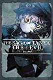 The Saga of Tanya the Evil, Vol. 1