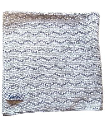Norwex Bath Towels Delectable Amazon Norwex Chevron Bath Towel Home Kitchen
