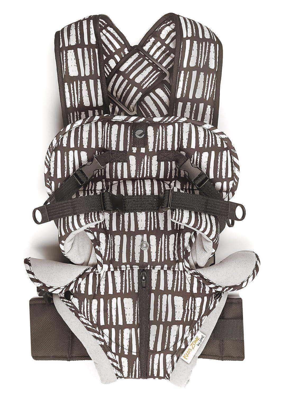 Jane viaje carrito de bebé (marrón): Amazon.es: Bebé