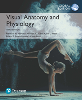 Psychological science fifth edition 5 michael gazzaniga diane visual anatomy physiology global edition fandeluxe Gallery