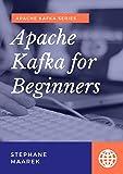 Apache Kafka Series - Apache Kafka for Beginners (Online Video Training Course) [Online Code]