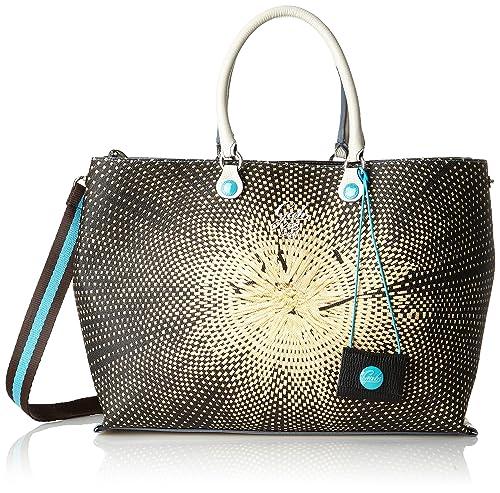 1484f10ccda1 GABS Tania Tg M - Shopping Studio Print + Vela