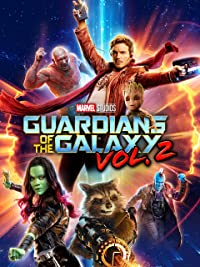 Guardians of the Galaxy Vol. 2 (Theatrical)
