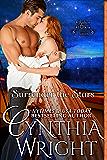 Surrender the Stars (Rakes & Rebels: The Raveneau Family Book 4)