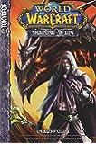 Warcraft: Shadow Wing Volume 2: Nexus Point