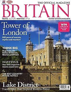 Amateur capital guide historian london medieval travel tudor