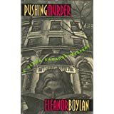 Pushing Murder: A Henry Holt Mystery