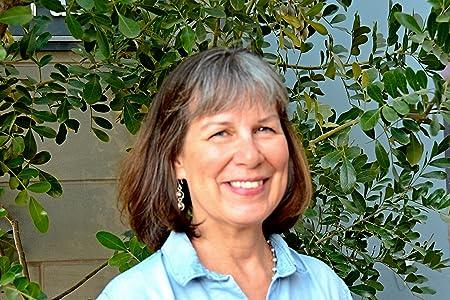Teresa Laikko M.S.  CCC-SLP