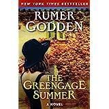 The Greengage Summer: A Novel
