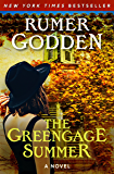 The Greengage Summer: A Novel