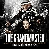 The Grandmaster (Original Motion Picture Soundtrack)