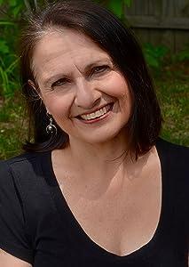 Maryann Cocca-Leffler