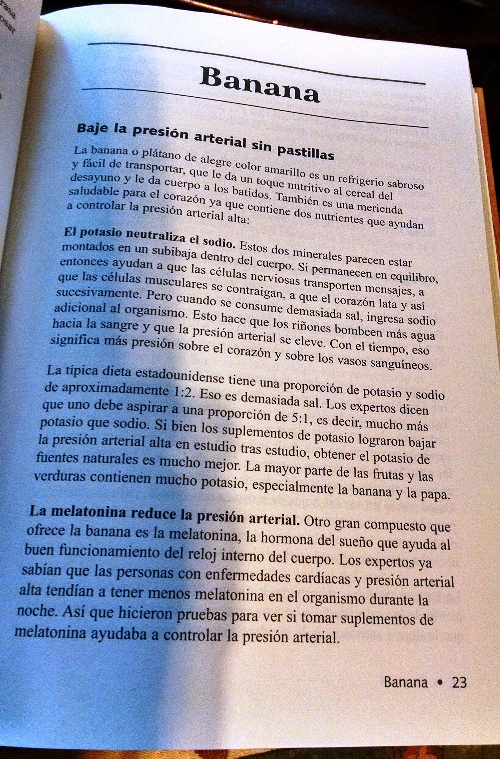 Secretos De La Cocina Para Vivir Mejor 1427 Curas De Cocina Y Consejos Caseros Para Casi Cualquier Problema De Salud Y Del Hogar: Amazon.es: Fca: Libros