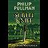 The Subtle Knife: His Dark Materials 2