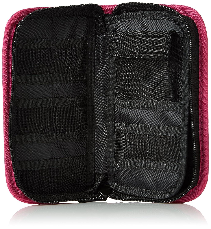 Maxi Wallet Unicorn - Funda para Dardos (tamaño Grande) Rosa ...