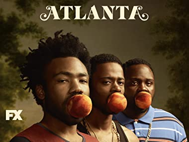Amazon co uk: Watch Atlanta Season 1 | Prime Video