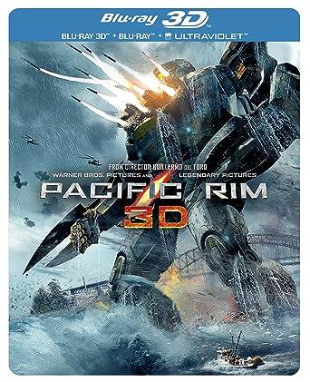 free download pacific rim full movie subtitles indonesia