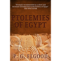 Ptolemies of Egypt