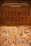 Ptolemies of Egypt