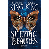 Sleeping Beauties: Roman
