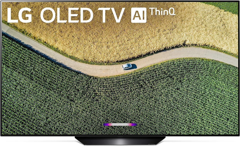 Billig Lg Lcd Tv Shop : May, 2010