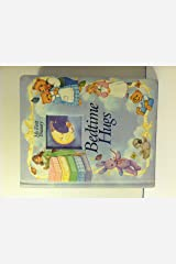 Bedtime Hugs (My First Treasury) Board book