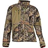 ScentBlocker Matrix Men's Jacket with Windbrake