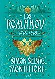 Los Románov: 1613-1918 (Serie Mayor)