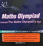 SAP Maths Olympiad Advanced