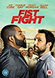 Fist Fight [DVD] [2017]