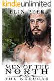 The Seducer (Men of the North Book 4)