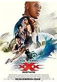 xXx: Reactivado [Blu-ray]