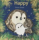 Happy (Emma Dodd's Love You Books)