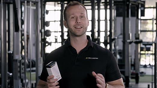 Amazon.com: Cellucor DualBio Prebiotic & Probiotic ...