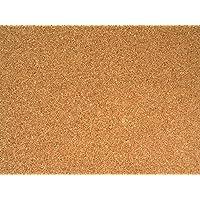 Liderpapel 13111 - Corcho lámina, 915 x 610