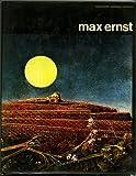 Max Ernst (Twentieth-Century Masters)