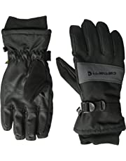 Amazon.com: Safety Work Gloves: Tools & Home Improvement