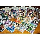 7SEEDS コミック 1-33巻セット (フラワーコミックスアルファ)
