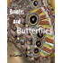 Bombs and Butterflies: Over the Hill in Laos