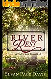River Rest