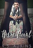 Hormotional