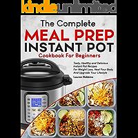 Amazon Best Sellers: Best Salad Cooking